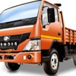 EICHER PRO 1080XP (DSD) Truck Price in India
