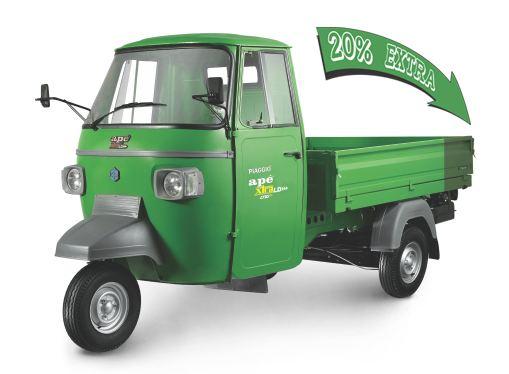 piaggio-ape-xtra-ld-cargo-three-wheeler-5