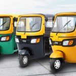 TVS King Auto Overview Specification Price in India