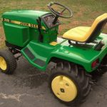 John-Deere-318-specifications