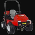 Steiner 235 Tractor Specifications, Price, Review & Images