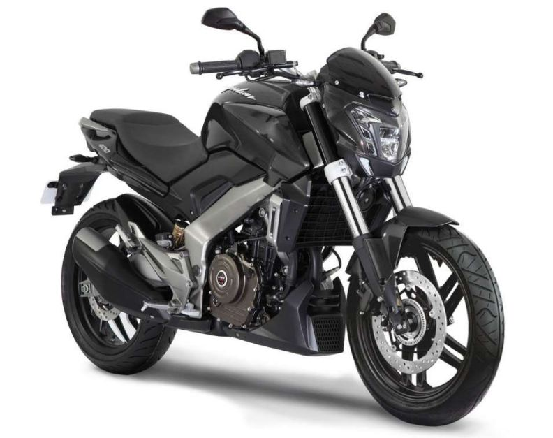 bajaj-dominar-400-bike-price