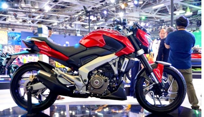 bajaj-dominar-400-bike-price list