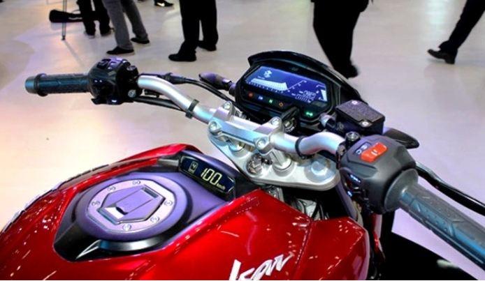 bajaj-dominar-400 price in india