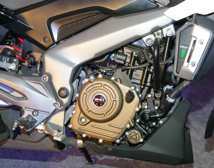 bajaj-dominar-400-bike-engine