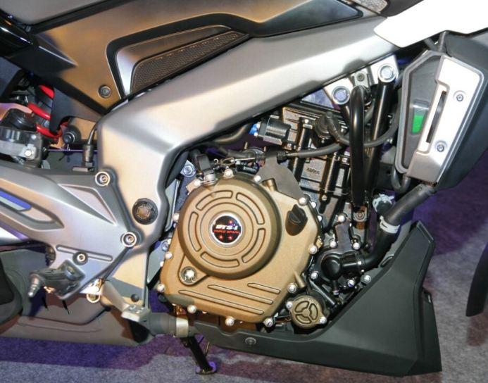 bajaj-dominar-400-bike-engine
