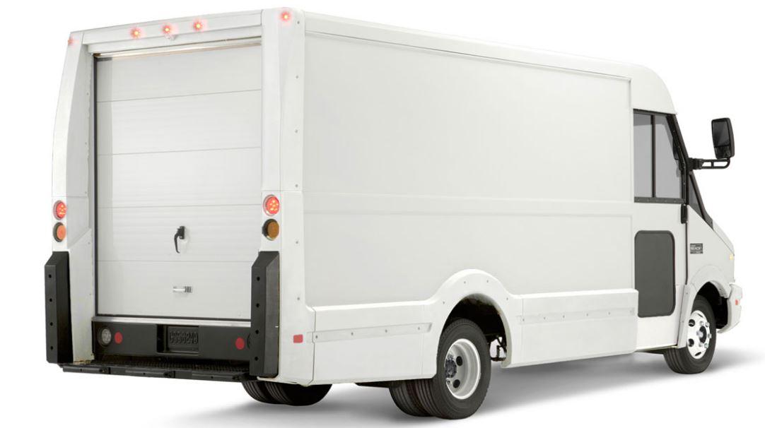 ➡️ Isuzu Reach Van Price Specifications Features Images