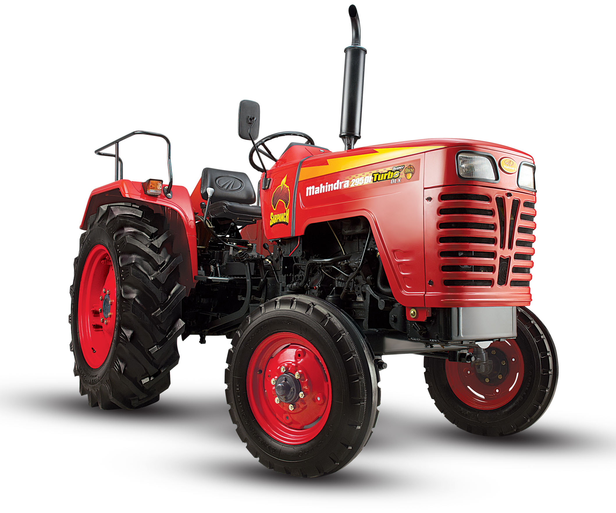 Kioti Tractor Electrical Diagrams Trusted Wiring Engine Diagram Mahindra 475 Work U2022 Seats