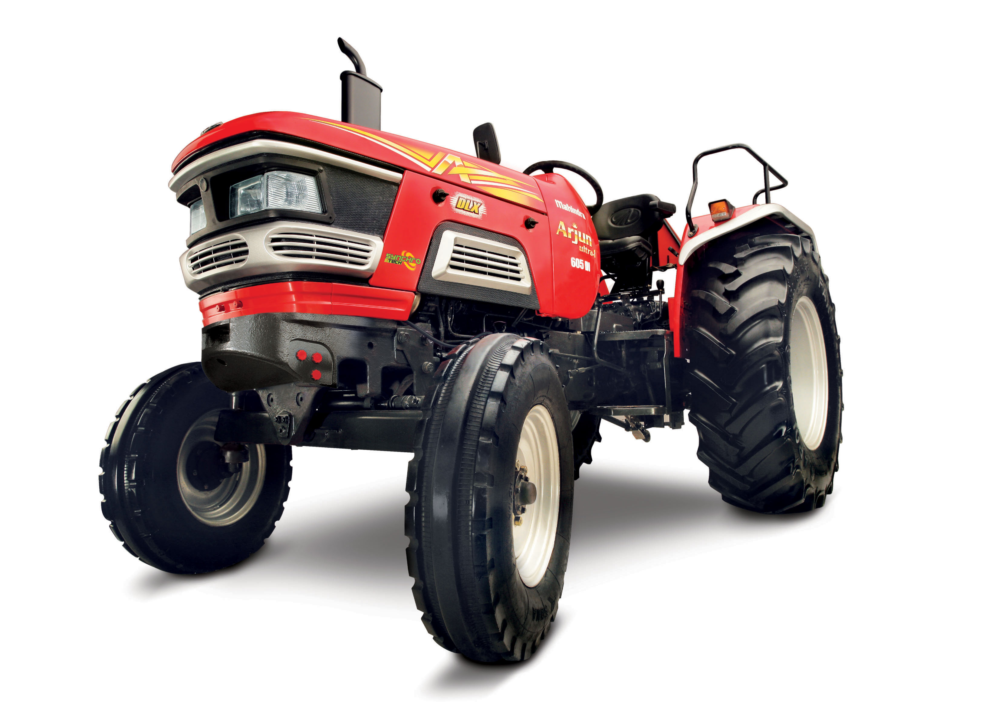 astonishing mahindra 4025 tractor wiring diagram pictures best on Kubota Tractor Parts Diagram Online Honda Wiring Diagrams for appealing mahindra 4540 wiring diagrams contemporary best image