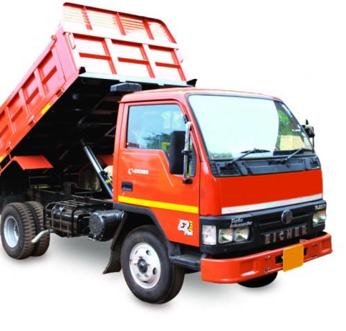 Eicher Pro 1080 Commercial Truck