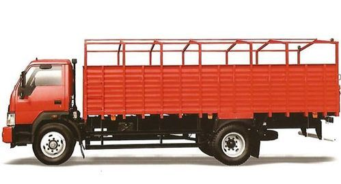 Value Of Commercial Trucks >> EICHER PRO 1059 Truck Price In India Specs Features & Images