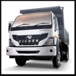 EICHER PRO 1110XPT Price in India