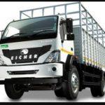EICHER PRO 1114XP Price in India