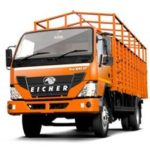 Eicher Pro 1095XP Truck price in India