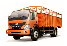 Eicher Pro 1110 Truck price in india specs