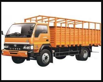 Eicher Pro 1110 XP Truck price in India