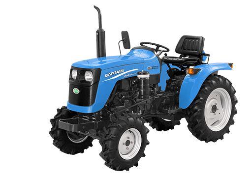 2019) Top 10 Best Mini Tractors Price List to Buy in India