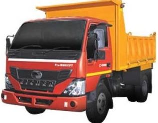 EICHER PRO 1080XPT Price Specs Features