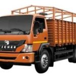 EICHER PRO 1095 On Road Price