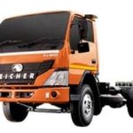 EICHER PRO 1095T Prices Specifications