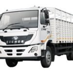 EICHER PRO 3015 Image Price Specs Key Features