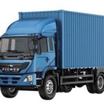 Eicher Pro 3014 Truck price