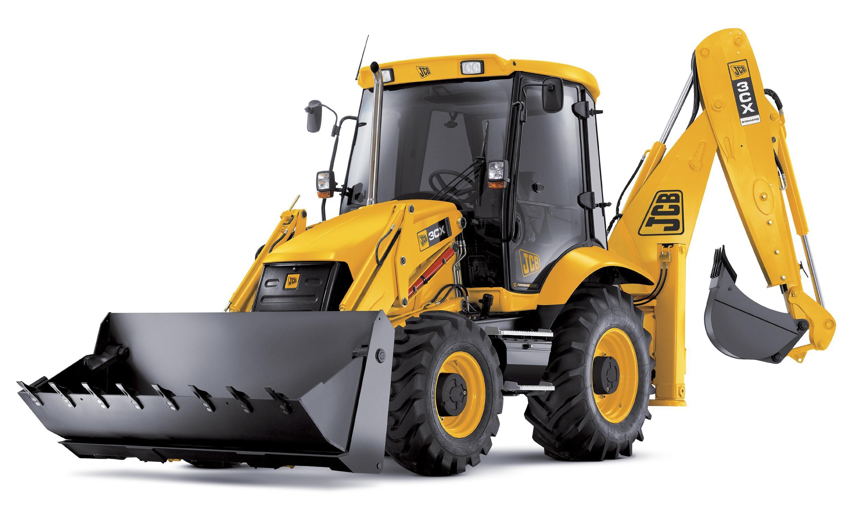 JCB Price List in India JCB Machine 2DX, 3DX, 4DX Updated【2019】