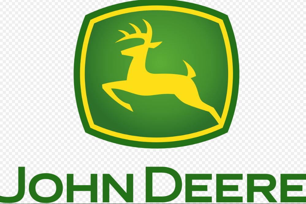 John Deere India Pvt. Ltd