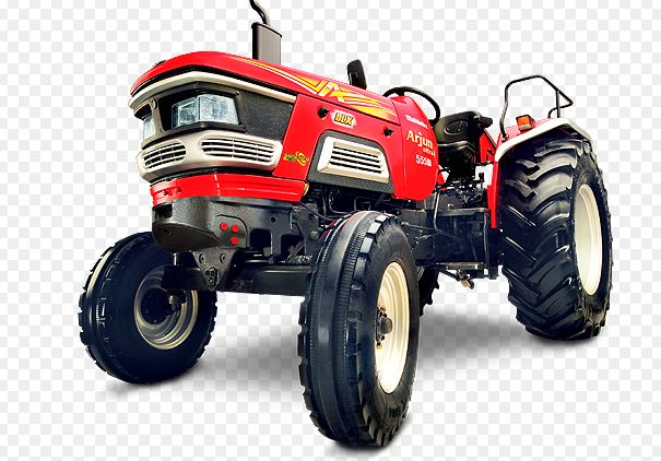 Mahindra 585 DI price in india
