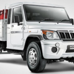 mahindra-bolero-pick-up-2wd-and-4wd