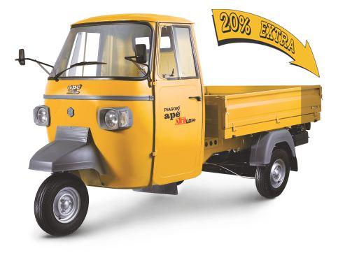 piaggio-ape-xtra-ld-cargo-three-wheeler-3