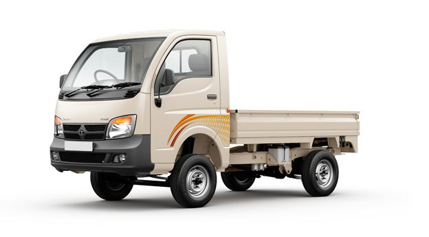 TATA ACE DICOR NA MINI Truck price in India