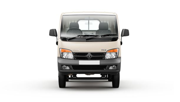 TATA ACE DICOR NA MINI Truck 8