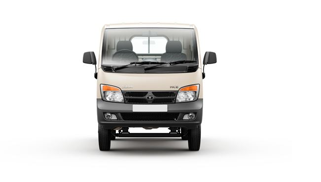 TATA ACE DICOR TCIC Mini Truck 4