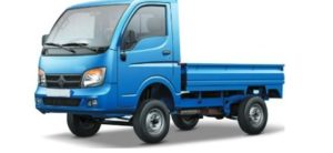 TATA ACE HT price in India