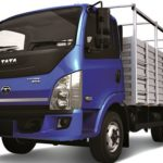 TATA Ultra 812 Light Truck