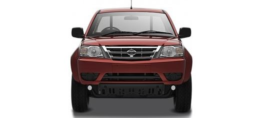 TATA Xenon DICOR Pickup 1