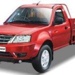 TATA Xenon DICOR Pickup 5