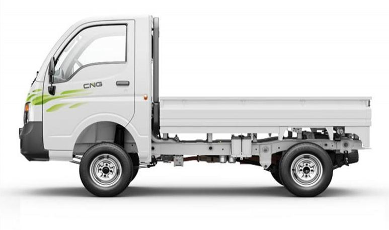Tata Ace CNG Choota Hathi Mini Truck 3