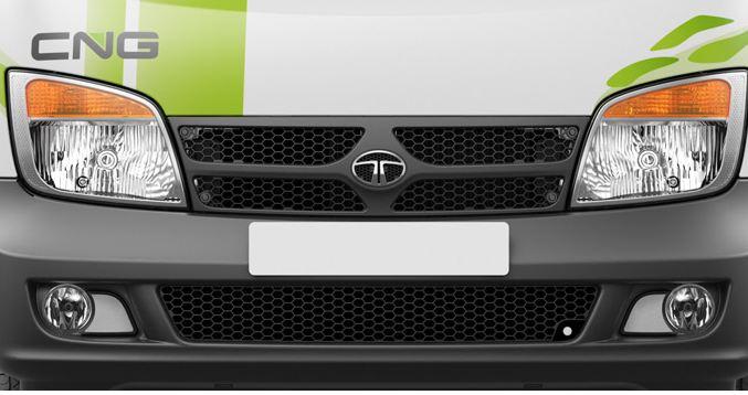 Tata Ace CNG Choota Hathi Mini Truck 7