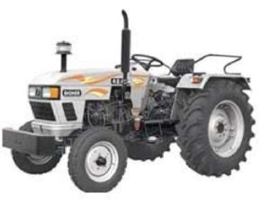 eicher 485 tractor price in india