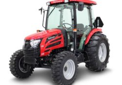 Mahindra Tractors Price List in the USA