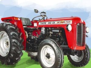 TAFE 30 DI Orchard Plus Tractor