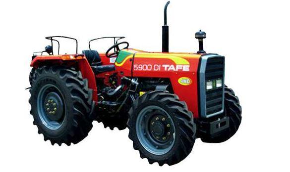 2019 Top 10 Best Mini Tractors Price List To Buy In India