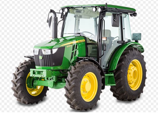 ➡John Deere Tractors Prices | Price list to Buy / Sell in USA
