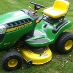 john-deere-d105-for-sale