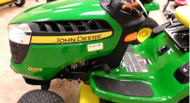 john-deere-d105-price-to-buy