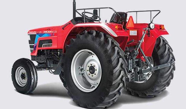 Arjun-Novo-605-DI-I-4WD-PRICE