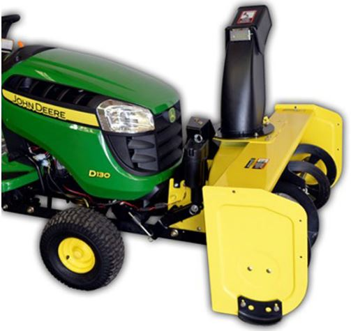 John-Deere-100-Series-Power-Lift-Kit