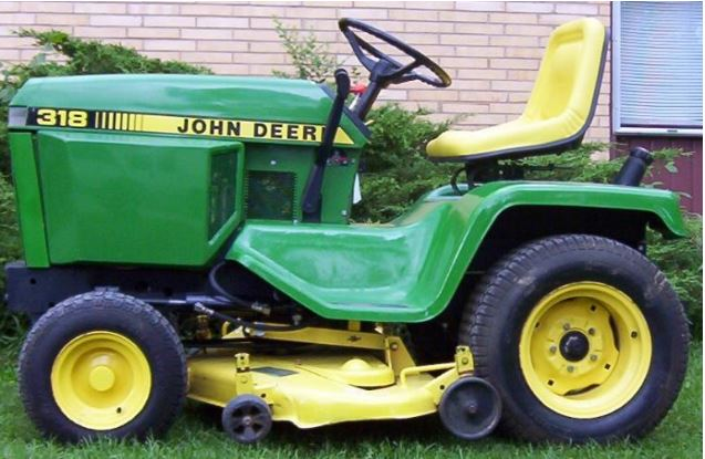 John-Deere-318-reviews